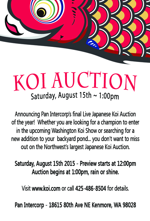 auction_aug_sm
