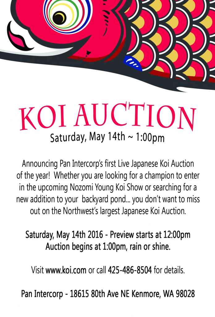 auction_may16